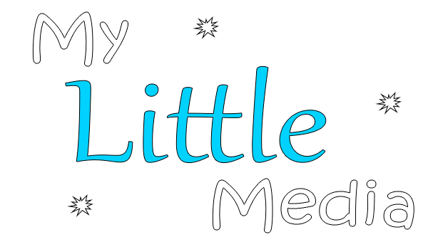My Little Media